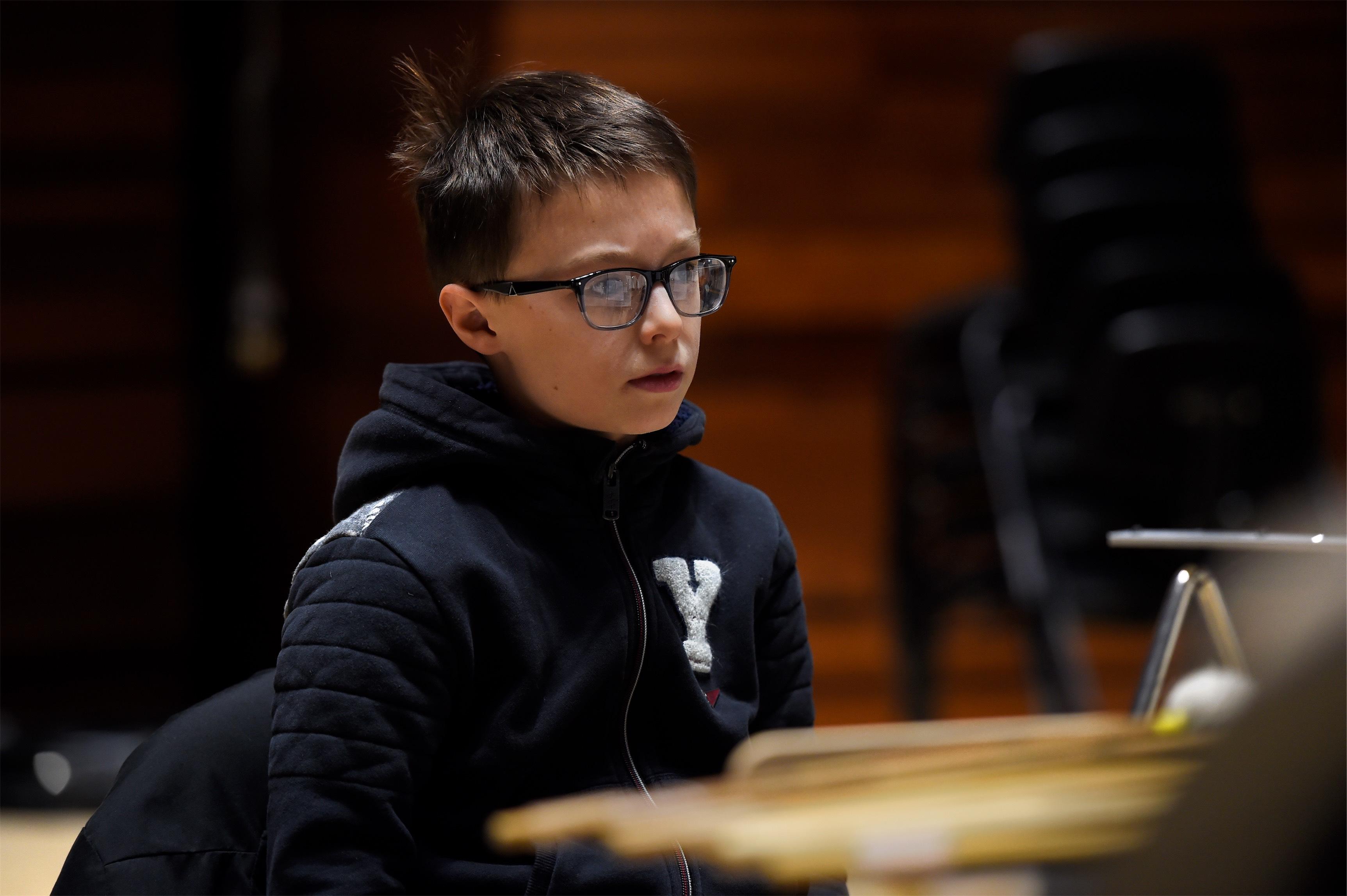 Viva l 39 orchestra 2016 2017 recrute maison de la radio for Adresse maison de la radio
