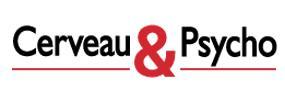 Logo Cerveau et psycho