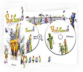 Ludwig van beethoven symphonie 5 mvt 1 - 3 5