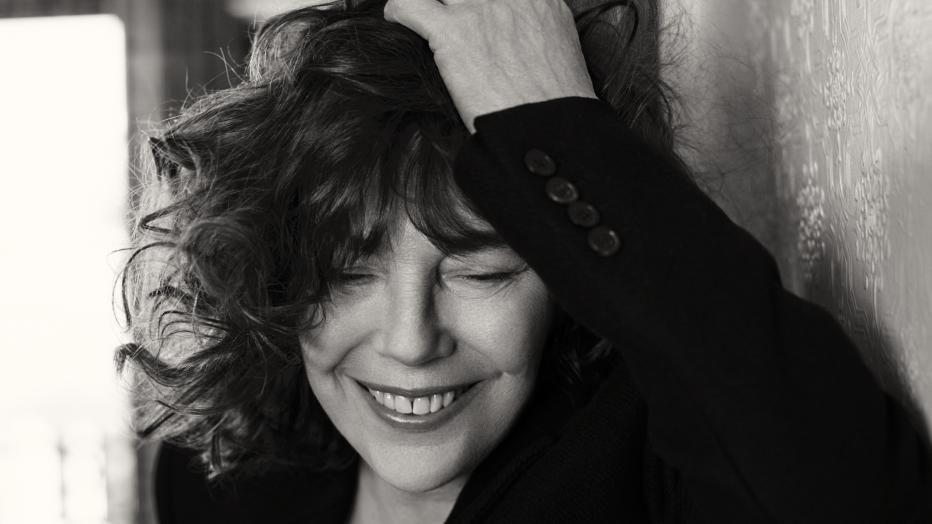 Birkin Gainsbourg le symphonique | Maison de la Radio