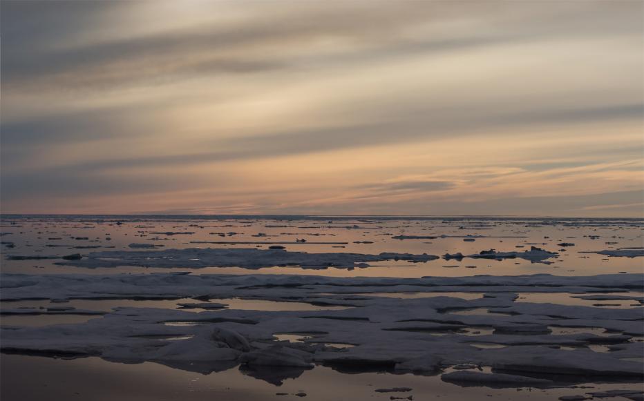 Sur les rivages de la Baltique | Maison de la Radio