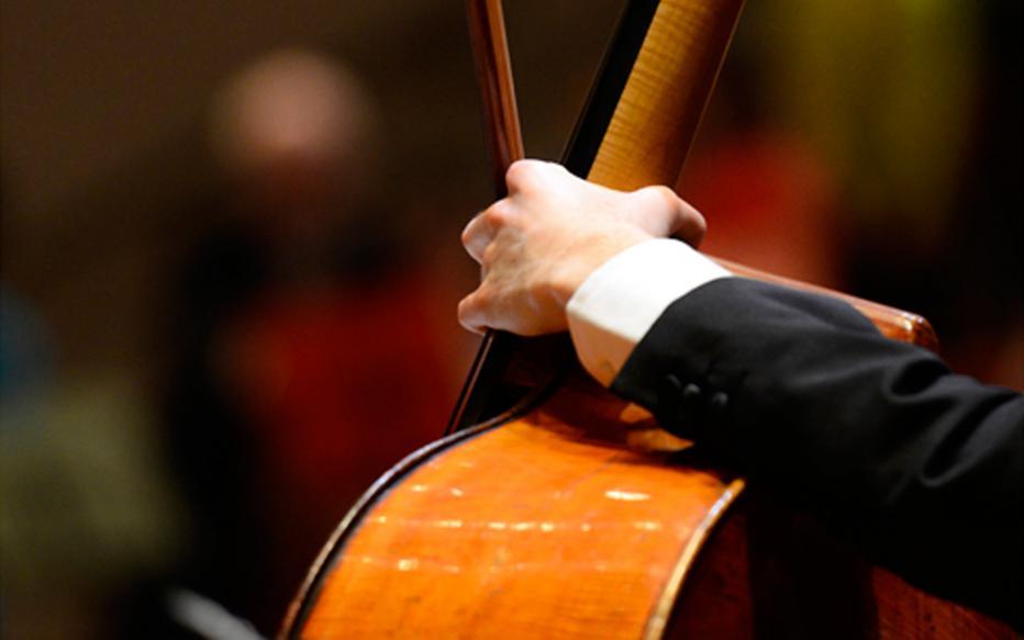 Concerts passés de l'Orchestre Philharmonique | Maison de la Radio