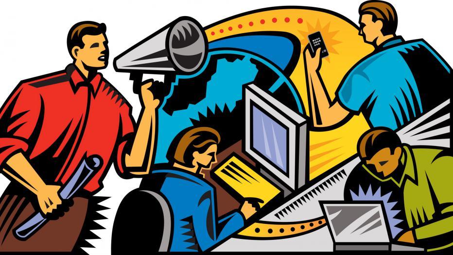 Témoignages et brèves | Maison de la Radio