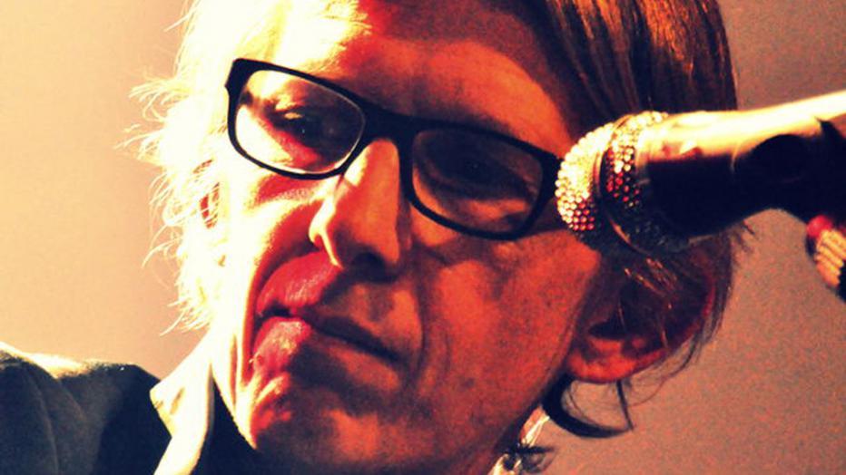 Sieste acoustique avec Bastien Lallemand | Maison de la Radio