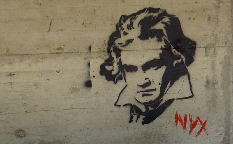 Une intégrale des concertos pour piano de Beethoven | Maison de la Radio