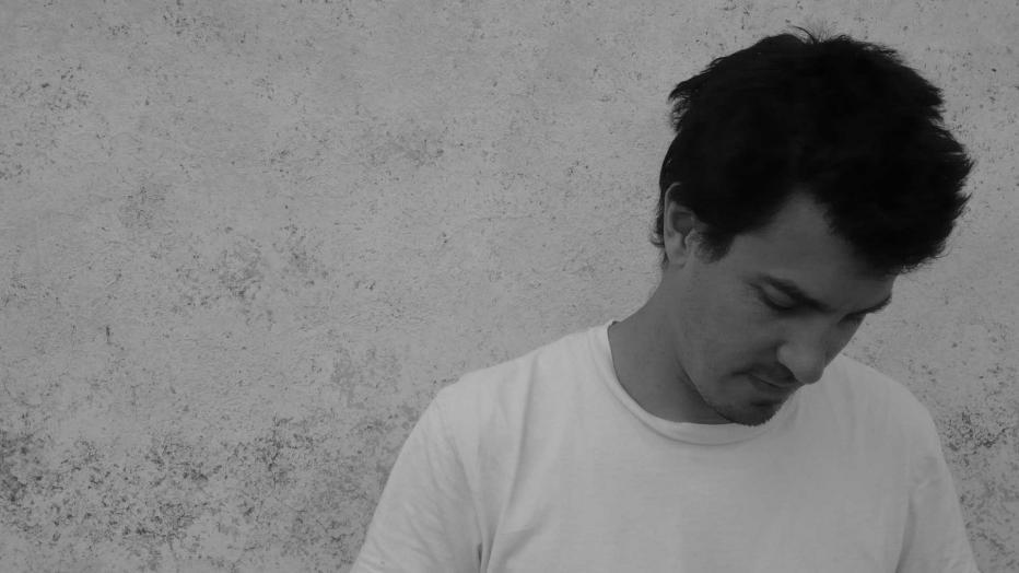 Luis Fernando Rizo-Salom