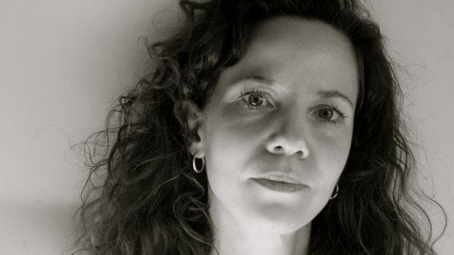 La série des solistes / Hélène Collerette | Maison de la Radio