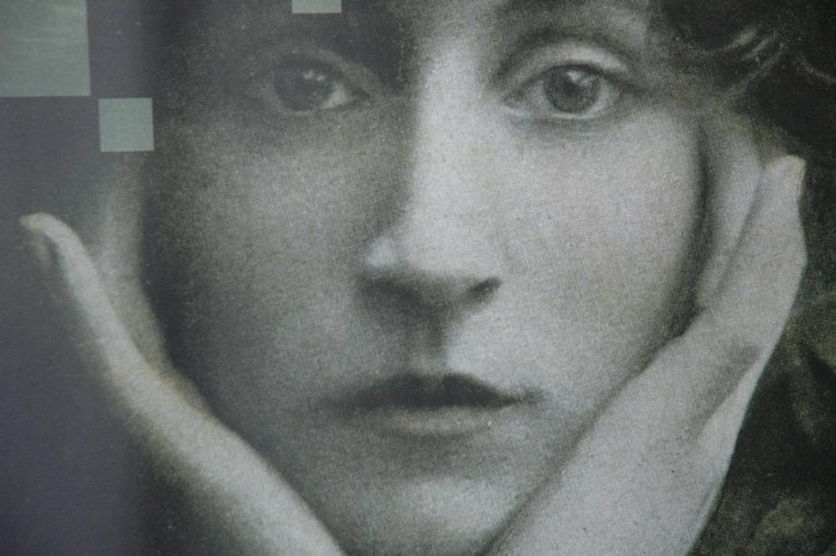 Ravel, un enfant aux prises avec les sortilèges | Maison de la Radio