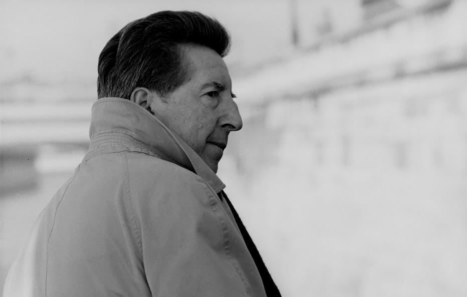 Henri Dutilleux, une traversée musicale  | Maison de la Radio