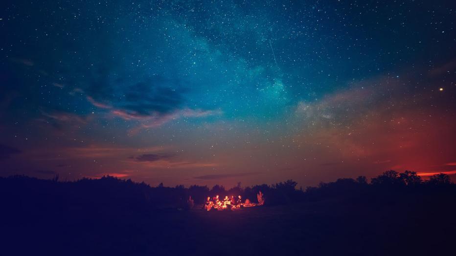 Nuits d'été | Maison de la Radio