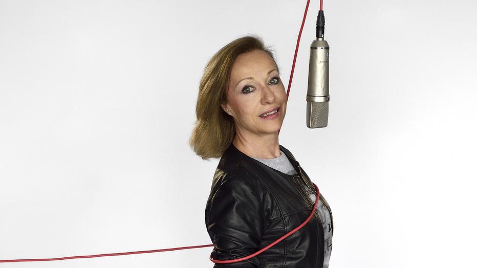 Génération jeunes interprètes  | Maison de la Radio