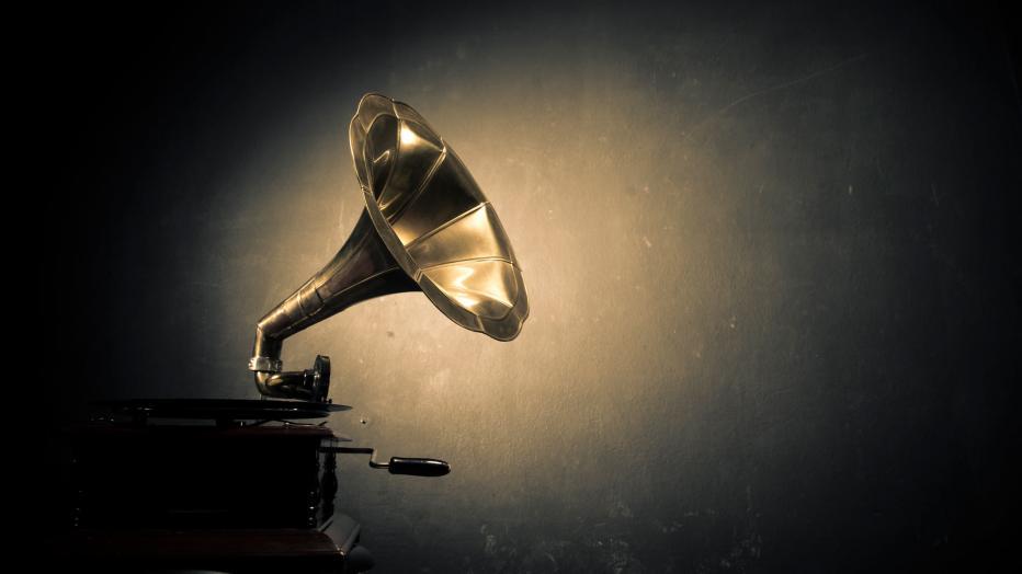 Anniversaire Claude Debussy (1862-1918) | Maison de la Radio