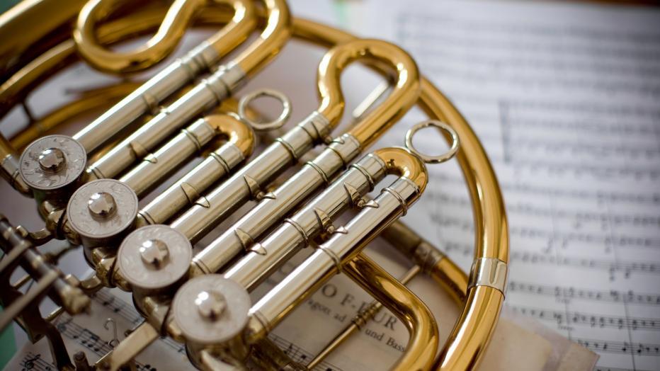 Quintette de Mozart | Maison de la Radio