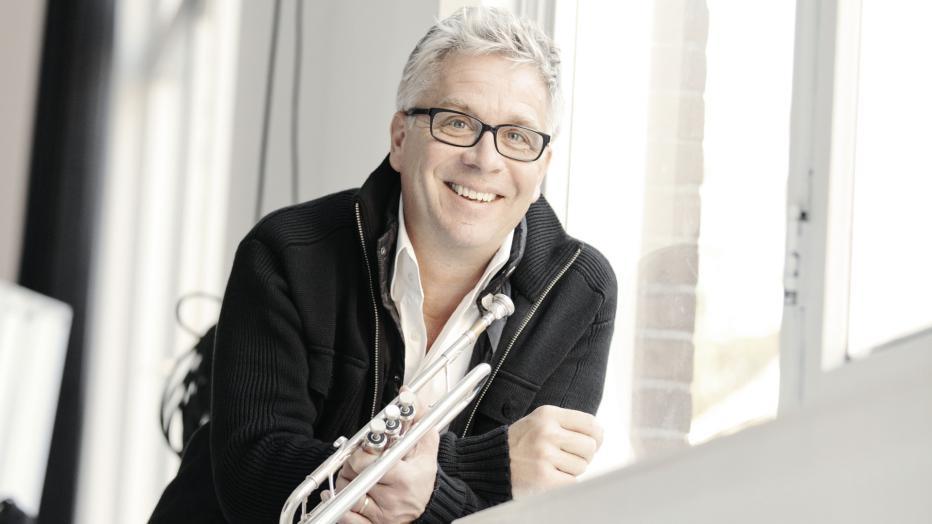 Haydn, Concerto pour trompette | Maison de la Radio