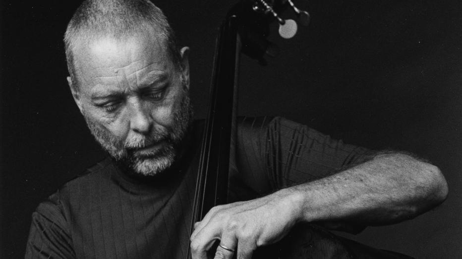Dave Holland / Chris Potter | Maison de la Radio
