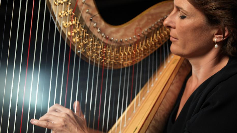 Les quatre saisons de Piazzolla   Maison de la Radio