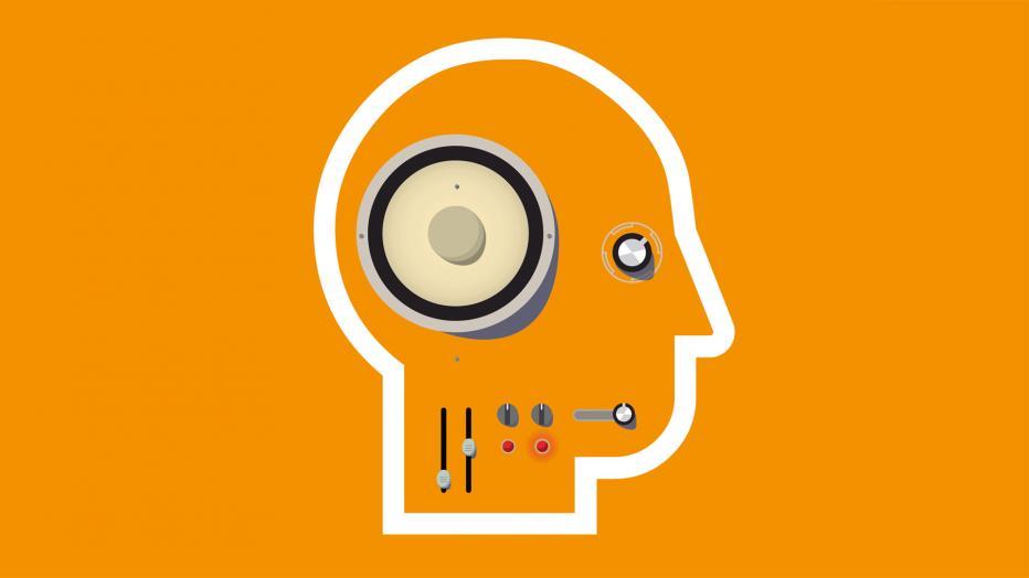 Conférences musique et cerveau | Maison de la Radio