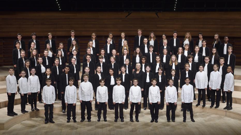 Festival Eufonia 2017 | Maison de la Radio