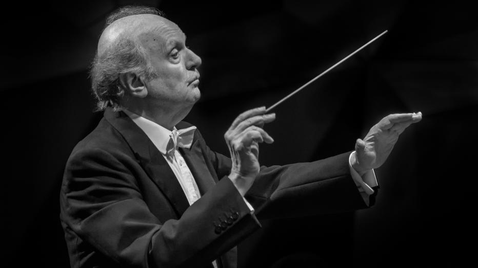 Beethoven, Neuvième Symphonie | Maison de la Radio