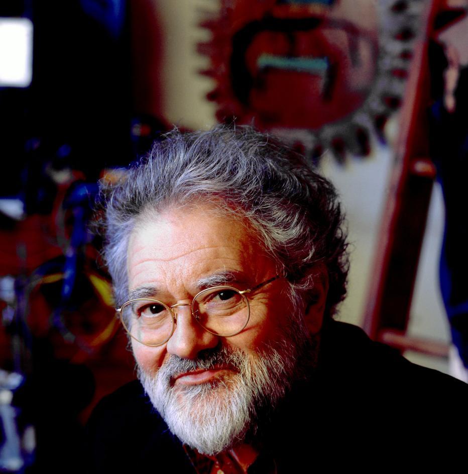 Pierre Henry, un pionnier (1) | Maison de la Radio