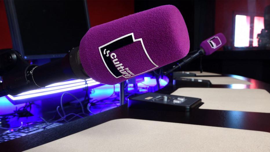 Les émissions en public de France Culture | Maison de la Radio