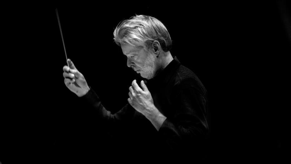 Grieg, Concerto pour piano | Maison de la Radio