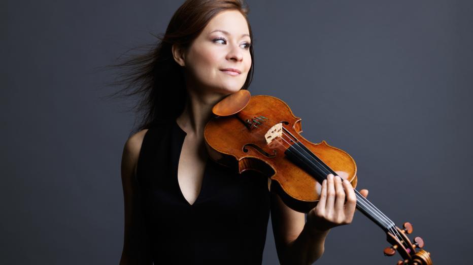Répétition générale d'orchestre + Atelier classique en chanson | Maison de la Radio