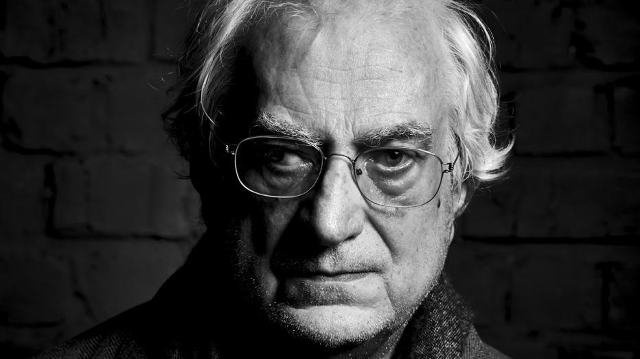 Musique de film, Bertrand Tavernier | Maison de la Radio