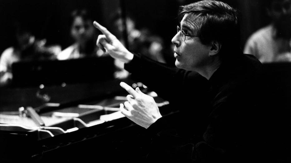 Ludwig van beethoven symphonie 5 mvt 1