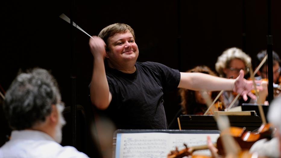 Concertos pour piano de Beethoven | Maison de la Radio