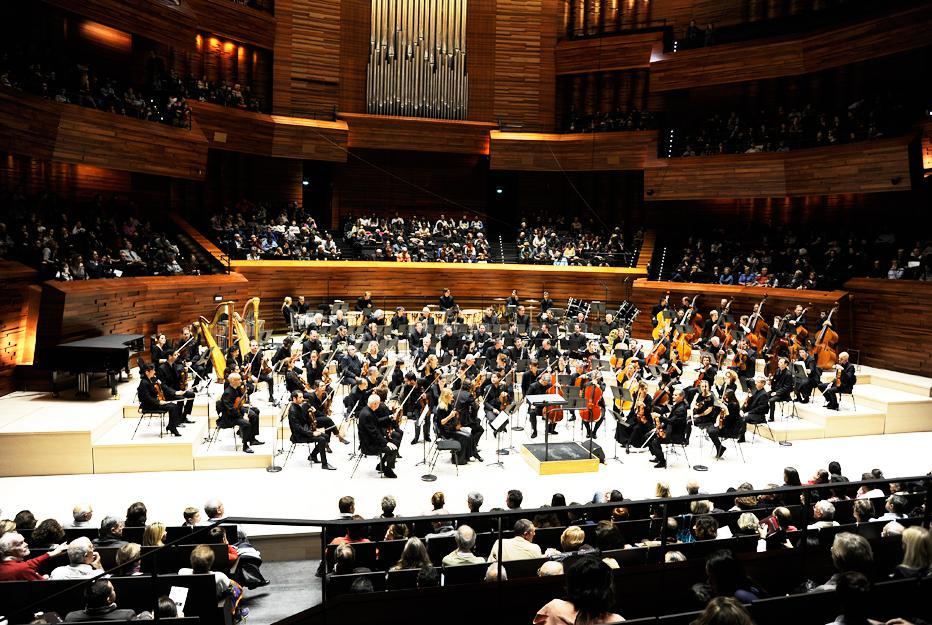l auditorium de la maison de la radio une ar 232 ne monumentale d 233 di 233 e 224 la musique maison de la