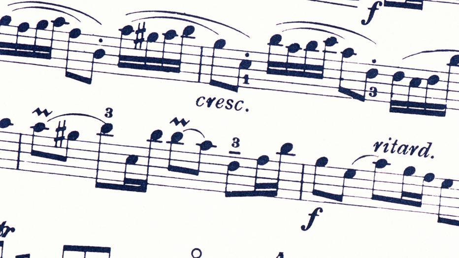 Révisez votre bac Musique | Maison de la Radio