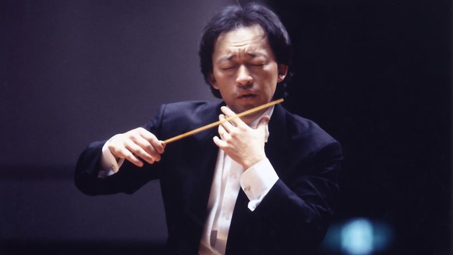 Myung Whun Chung, Directeur musical honoraire de l'Orchestre Philharmonique | Maison de la Radio