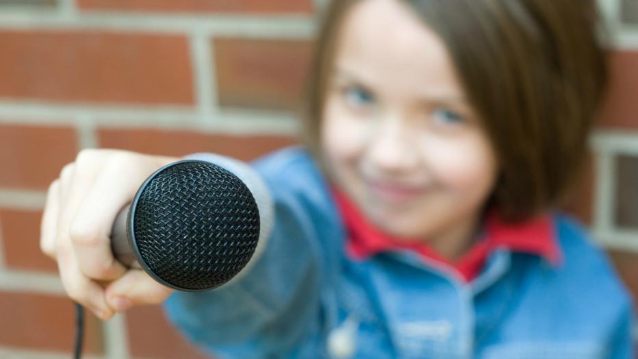 Le temps d'une interview | Maison de la Radio