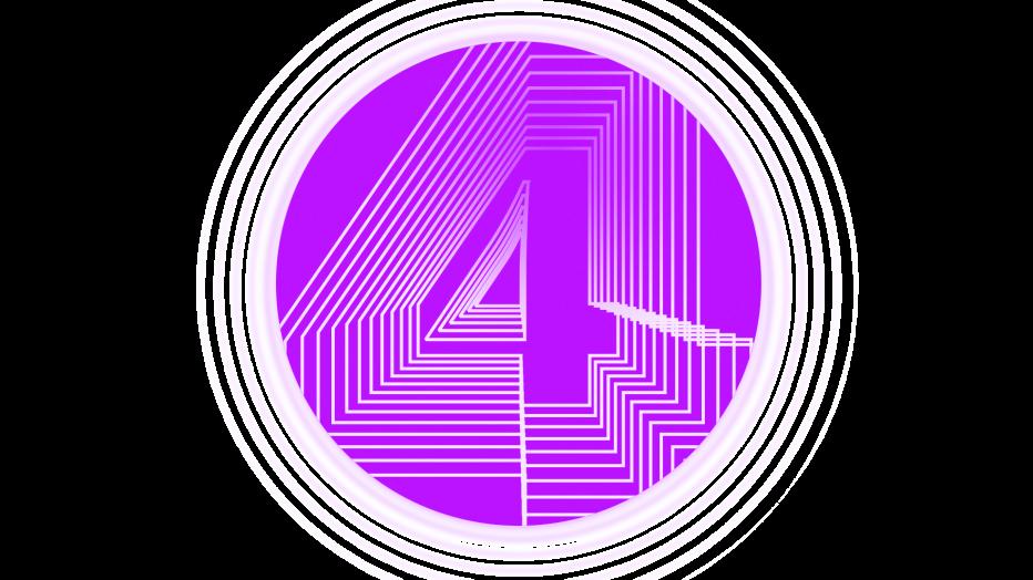 Quatre fantômes | Maison de la Radio