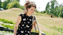 Jazz sur le vif | Maison de la Radio