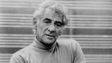 Musique américaine : Bernstein, Ives | Maison de la Radio