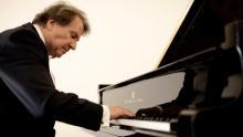 Beethoven, Concertos n°2 et n°1 | Maison de la Radio