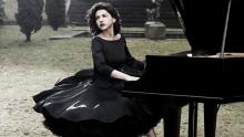 Rachmaninov, Concerto pour piano n°2 | Maison de la Radio