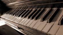Tribune des critiques de disques | Maison de la Radio