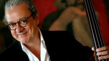 Riccardo Del Fra Quintet | Maison de la Radio