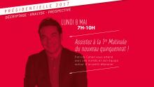 La matinale de France Inter | Maison de la Radio