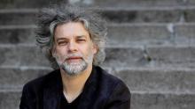 Beethoven, Clair de lune  | Maison de la Radio