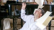 Concert participatif : Le Minotaure et Ariane | Maison de la Radio