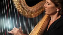 Les quatre saisons de Piazzolla | Maison de la Radio