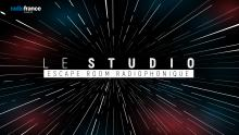 Le Studio | Maison de la Radio