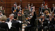 Debussy / Prokofiev / Sibelius | Maison de la Radio