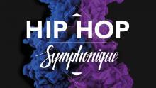 Master Class Hip Hop Symphonique | Maison de la Radio