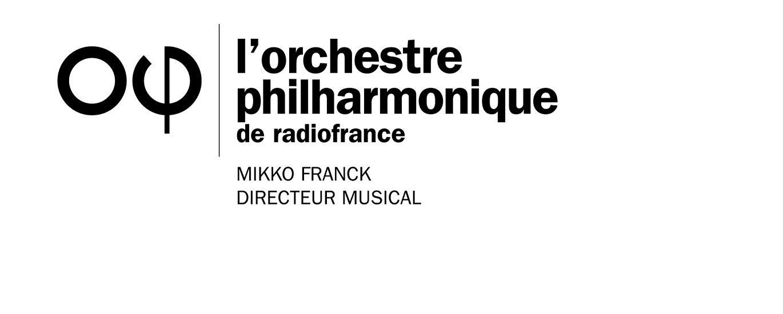 80 ans de l'Orchestre philharmonique | Maison de la Radio