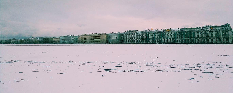 Révolution russe | Maison de la Radio